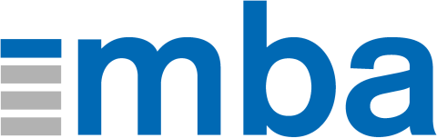 MBA AG
