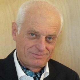 Карл-Хайнц Едер